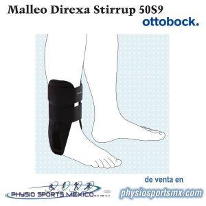 Malleo Direxa Stirrup 50S9