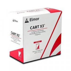 Solución Cart X3 de venta en tienda Physio Sports México